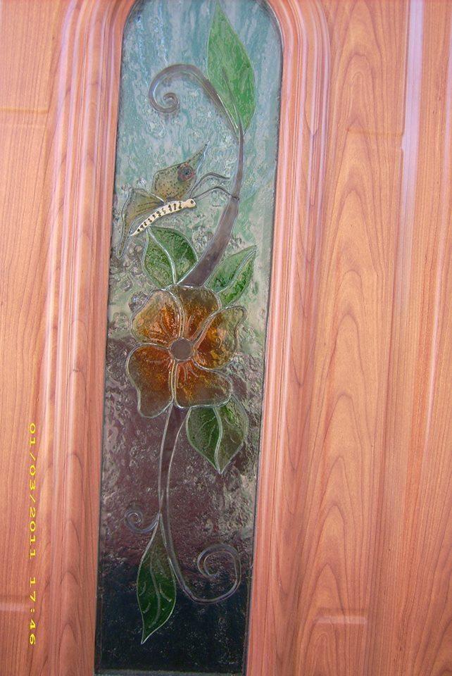 bussola-dettaglio-fiore-ischiafinestre