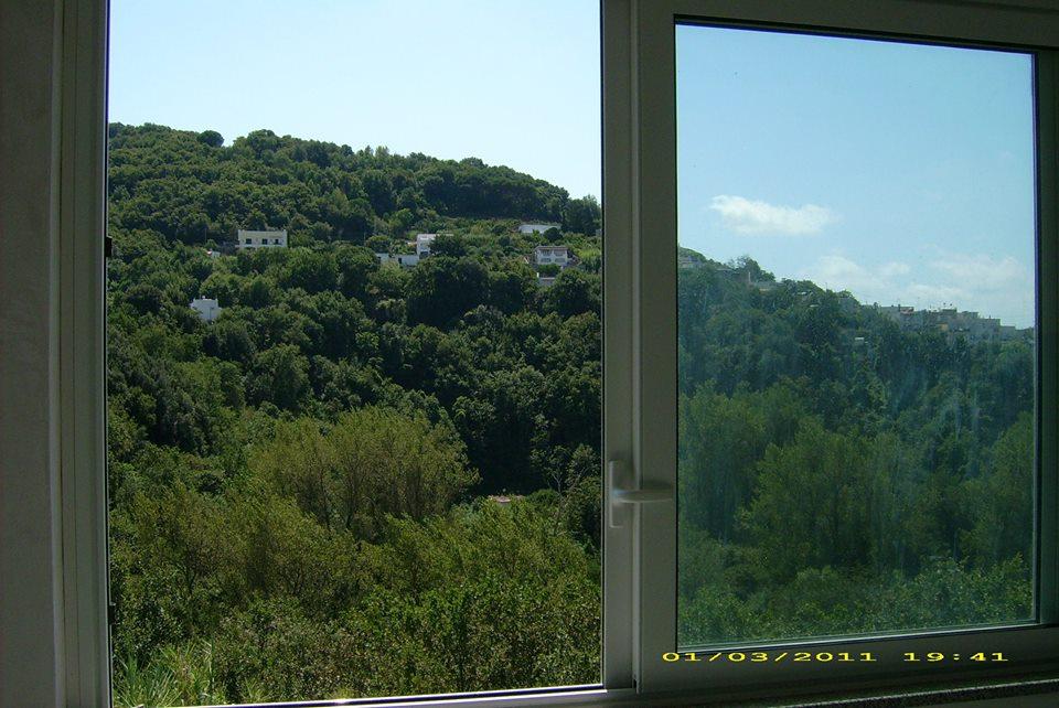 finestra-panoramica-ischiafinestre