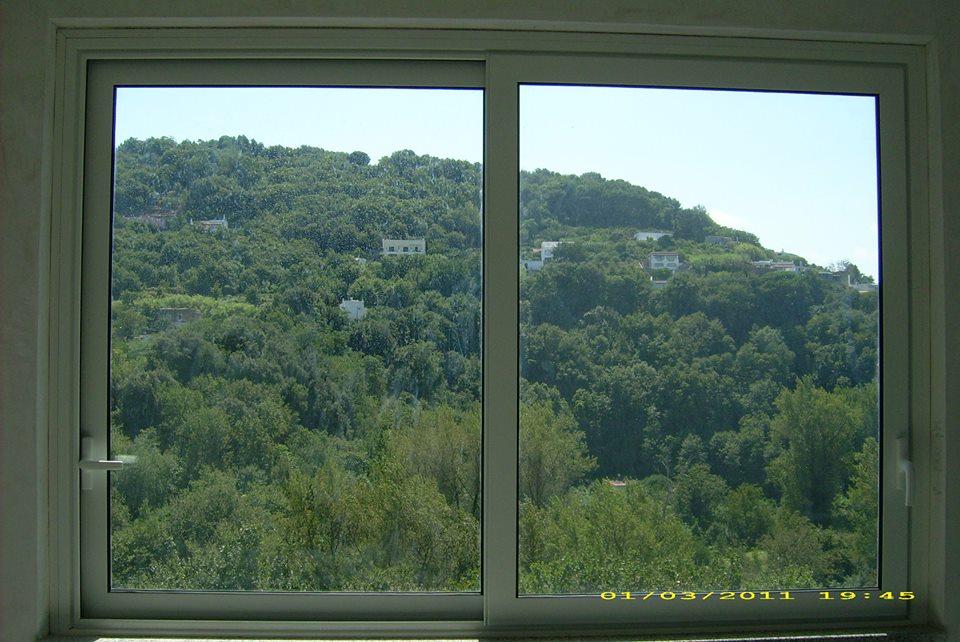 finestre-ischiafinestre