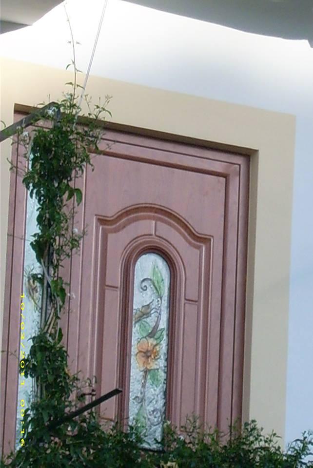 porta-esterna-dettaglio-fiore-ischiafinestre