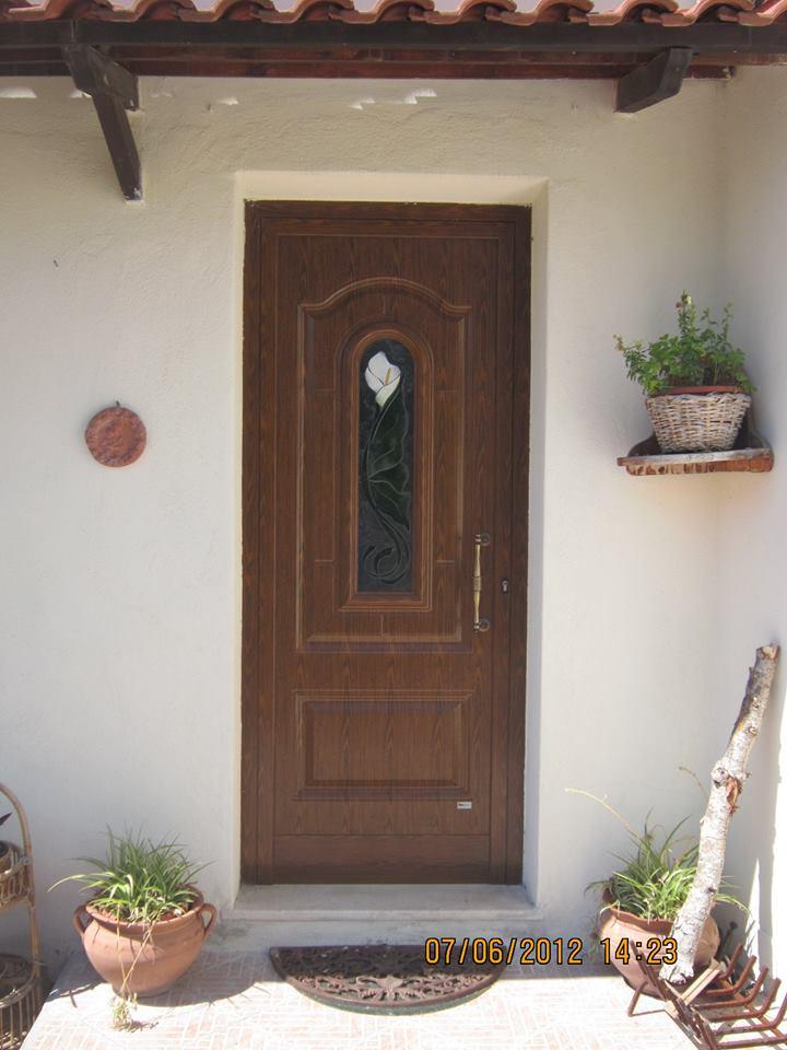 porta-esterno-legno-ischia-ischiafinestre