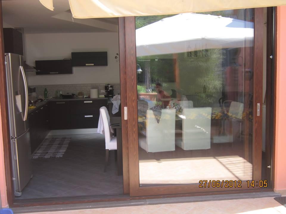 porta-finestra-grande-ischiafinestre