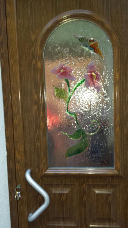porta-vetro-ischiafinestre